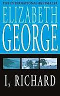 I Richard Uk Edition