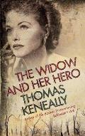 Widow and Her Hero (UK Edition)