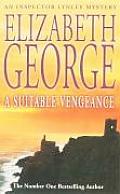 Suitable Vengeance
