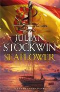 Seaflower