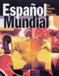 Espanol Mundial