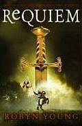 Requiem - Signed Edition