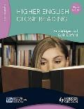 Higher English Close Reading