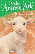 Lucky Lamb