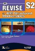Revise for Mei Structured Mathematics - S2