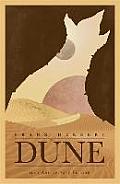Dune: Dune 1: 50th Anniversary Edition