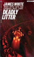 Deadly Litter