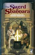 The Sword of Shannara: Shannara 1