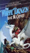 The White Dragon: Dragonriders Of Pern 3
