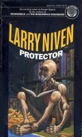 Protector: Known Space 4