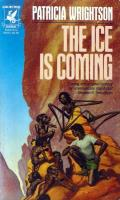 The Ice Is Coming: Wirrun 1