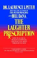 Laughter Prescription