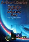 2010: Odyssey Two: Space Odyssey 2