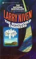 The Ringworld Engineers: Ringworld 2