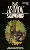 Foundation And Empire: Foundation 2
