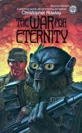 The War For Eternity: Fenrile 2