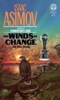 The Winds Of Change: And Other Stories