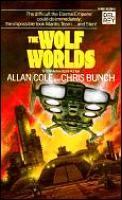 Wolf Worlds Sten 02
