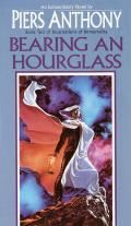 Bearing an Hourglass: Incarnations of Immortality 2