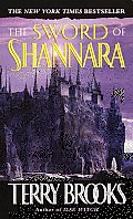 Sword Of Shannara Shannara 01