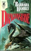 Dragonsbane: Winterlands 1