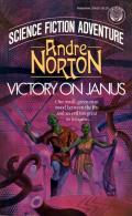 Victory On Janus: Janus 2