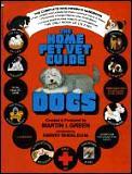 Home Pet Vet Guide Dogs