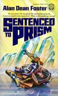 Sentenced To Prism: Humanx Commonwealth 12