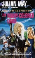 Many Colored Land Pliocene Exile 1
