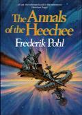 The Annals Of The Heechee: Heechee 4