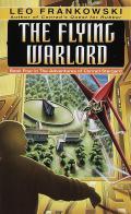 Flying Warlord Conrad Stargard 4