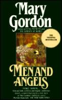 Men & Angels