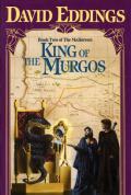 King Of The Murgos: Malloreon 2