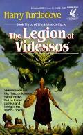 Legion Of Videssos Videssos 03