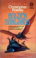 Golden Sunlands