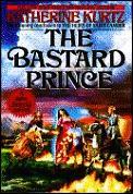 Bastard Prince Heirs Of Camber 3