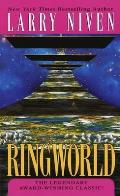 Ringworld: Ringworld 1