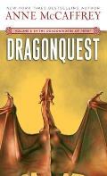 Dragonquest: Dragonriders Of Pern 2