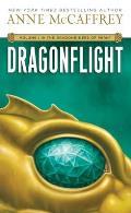 Dragonflight: Dragonriders of Pern 1
