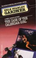 Case Of The Calendar Girl