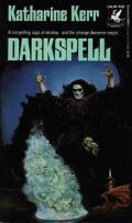 Darkspell: Deverry 2