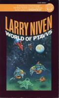 World Of Ptavvs: Known Space 2