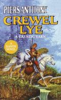 Crewel Lye Xanth 08