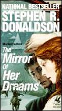 Mirror Of Her Dreams Mordants Need 1