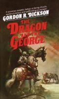 Dragon & The George