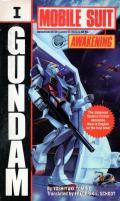 Awakening: Mobile Suit Gundam 1
