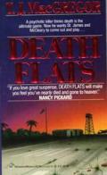 Death Flats