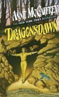Dragonsdawn: Dragonriders of Pern 6