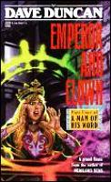 Emperor & Clown Man Of His Word 04