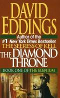 Diamond Throne Elenium 01